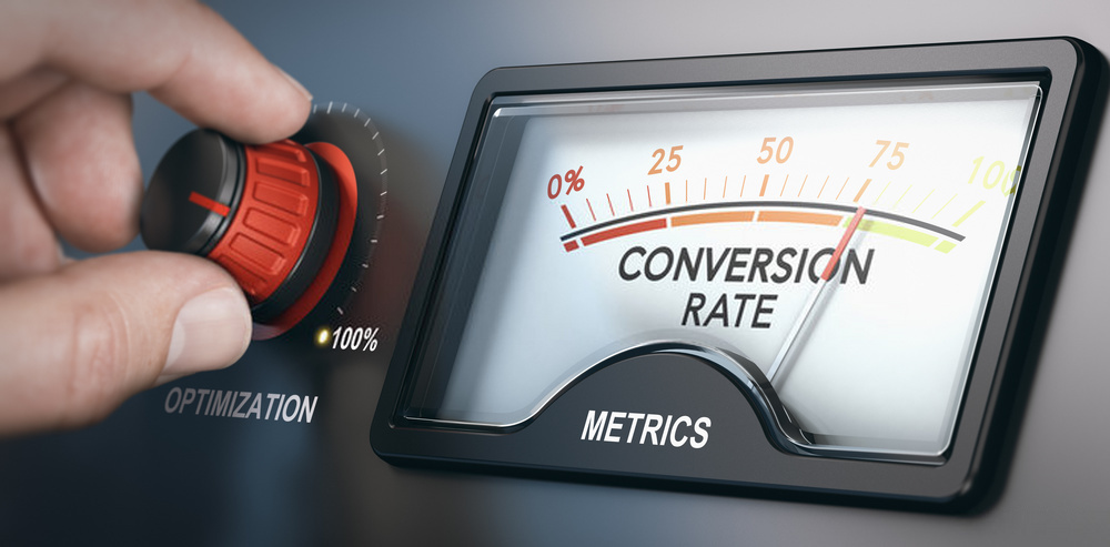 12 Tips to Effective Website Visitor Conversion Strategy