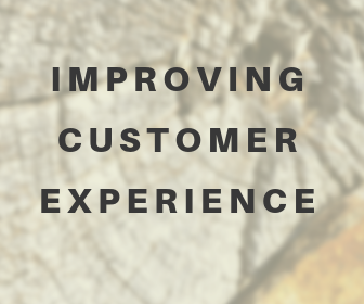 5 Useful Ways to Improve Customer Experience