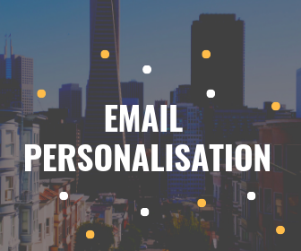 Email Personalization: The Game Changer in Email Marketing