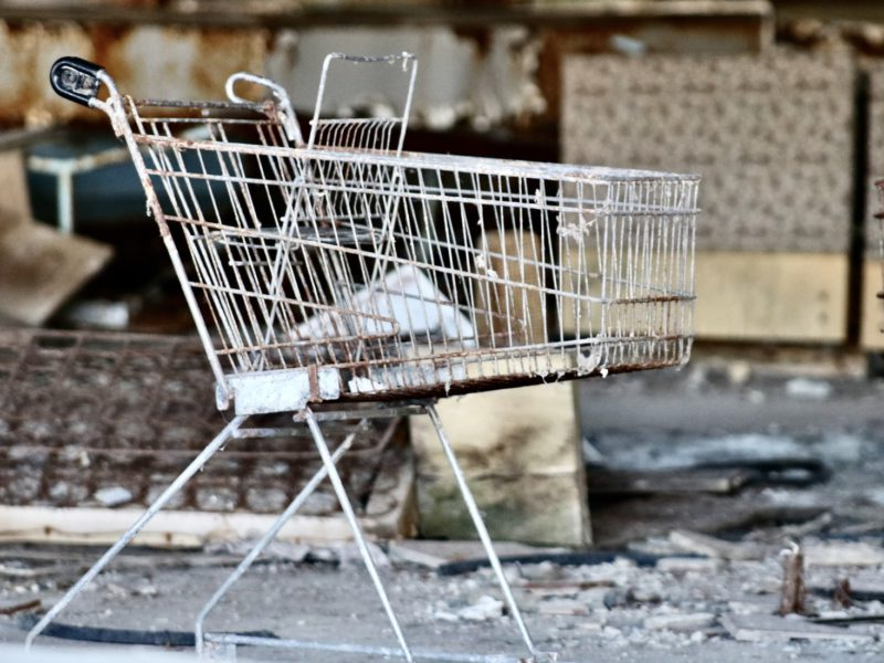 31 Ultimate Guides: Prevent Shopping Carts Abandonment