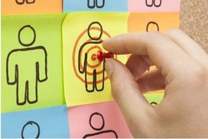 Website metrics you should be tracking (but you're not): Part I