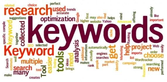 Metrics You Should Be Tracking (But You're Not): Keyword Ranking