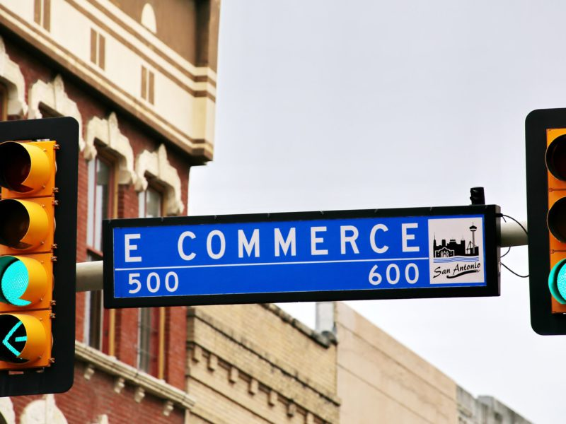 10 Steps To Increase eCommerce Traffic