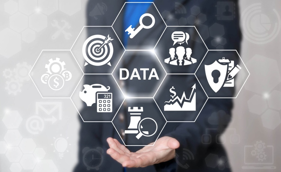 marketers insight to 3rd party data