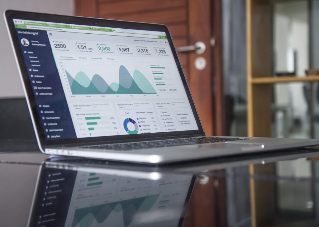 How Useful Is Real-Time Web Analytics In Digital Marketing?