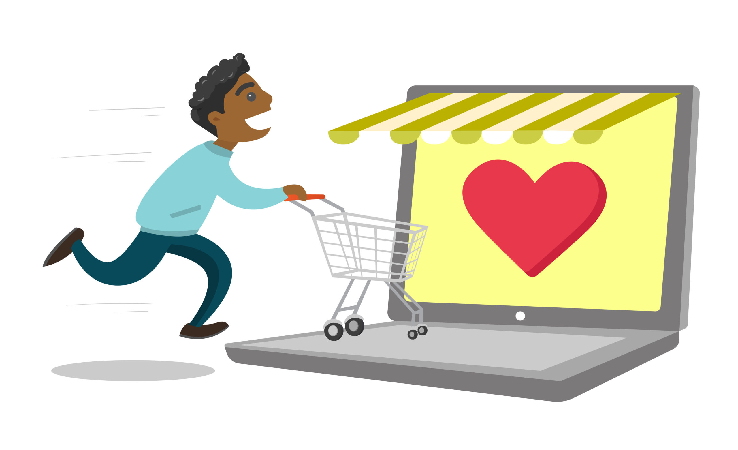 How To Use Web Analytics Data To Drive Online Buying Decisions