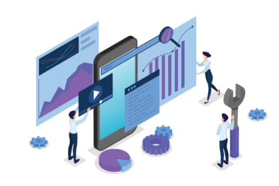 What Your Web Analytics May Not Be Telling You